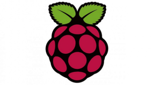 Aprendendo Internet of Things com Raspberry Pi