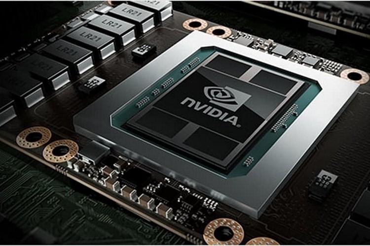 GPU e o Processamento Paralelo para Big Data