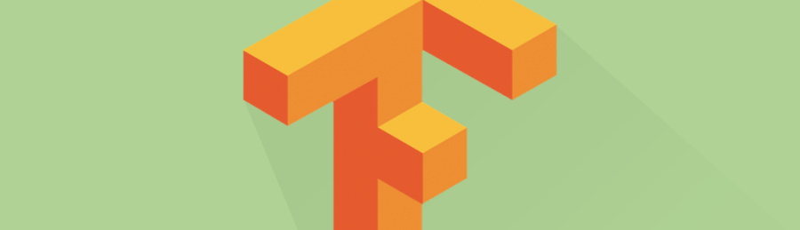 Big Data + Deep Learning = Google TensorFlow