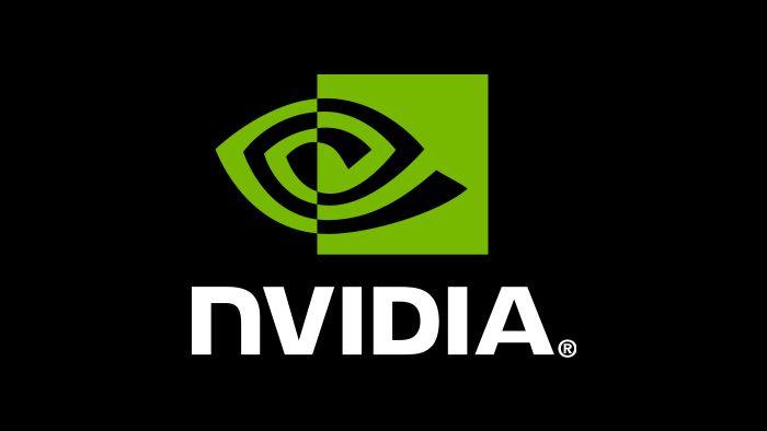 Evento de Inteligência Artificial da Nvidia em San Jose, EUA