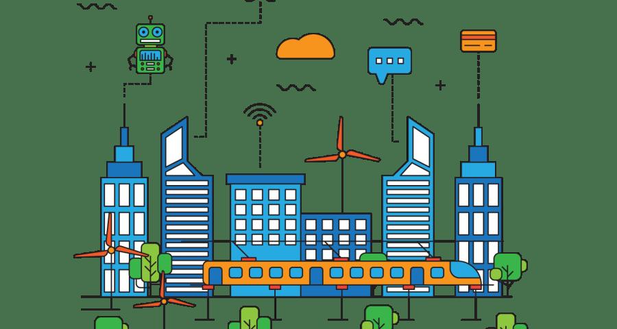 AIaaS - Inteligência Artificial Como Serviço Nos Principais Cloud Providers