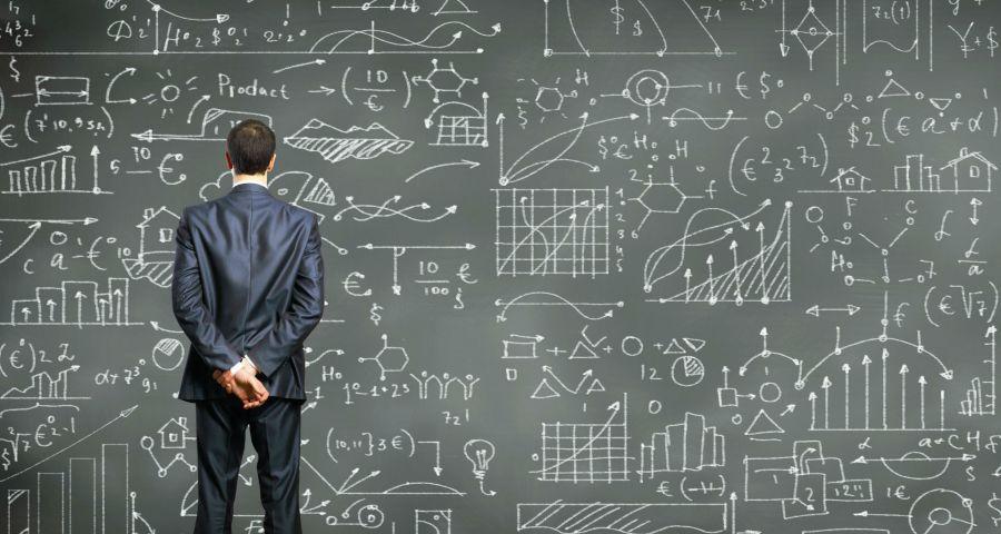 Um Dia na Vida de Um Cientista de Dados