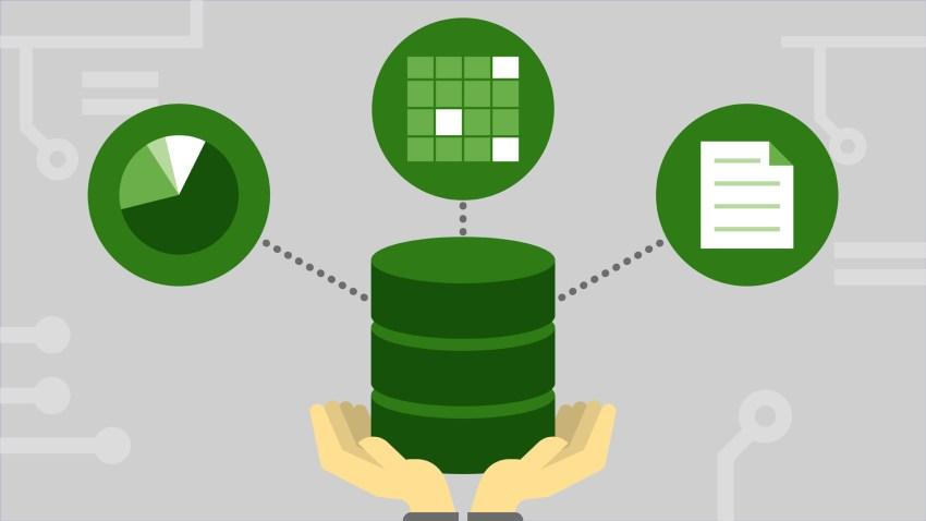 Top 5 NoSQL Databases