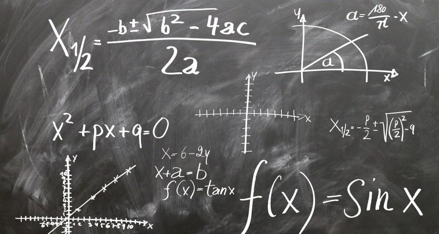 Por Que Você Deve Aprender Álgebra Linear Para Trabalhar com Machine Learning