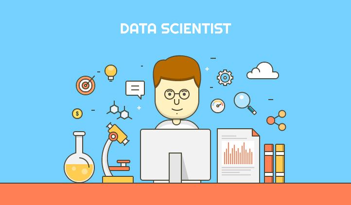 16 Conselhos Uteis Para Aspirantes a Cientistas de Dados