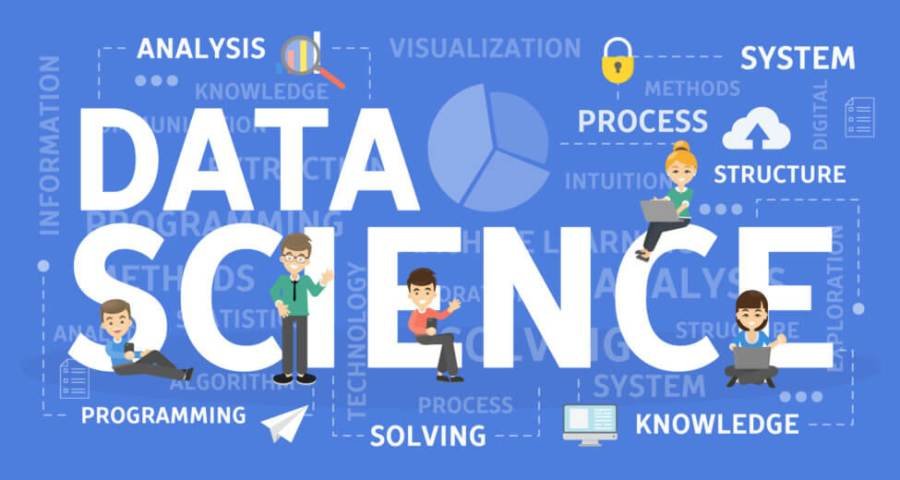 Por Que e Como Data Science e Mais do Que Apenas Machine Learning