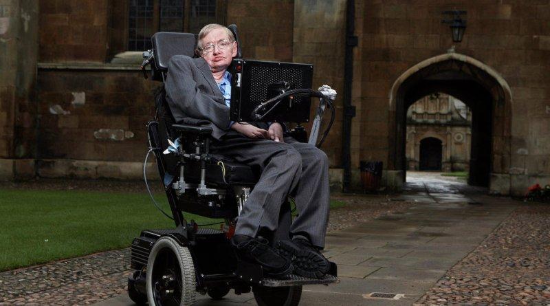 Quem foi Stephen Hawking? E suas contribuições para a ciência