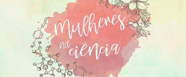 I Congresso de Mulheres na Ciência da UFMG