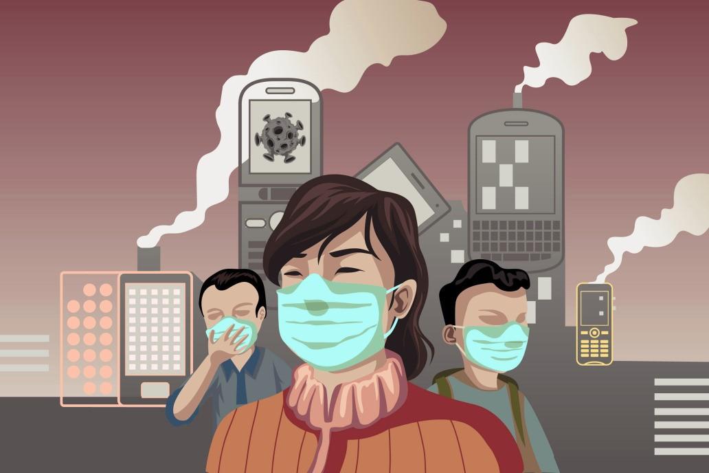 Educação Midiática e Fake News em tempos de coronavírus: a importância de checar antes de compartilhar