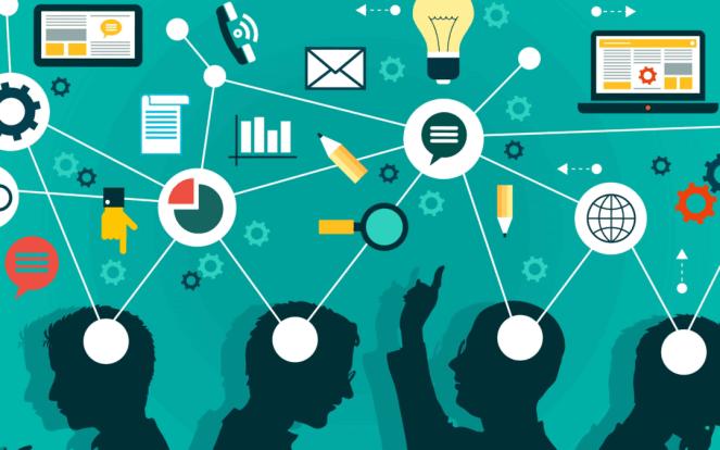 Aprendizagem social e o cérebro: Como aprendemos com e sobre outras pessoas?