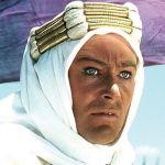 Lawrence de Arabia. El mito y el hombre.