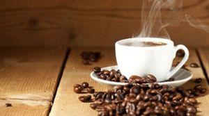 """Una breve historia del café, la """"bebida agria de Satán""""."""