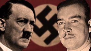 sobrino de Hitler