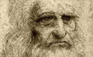 El día en que Leonardo da Vinci fue detenido.