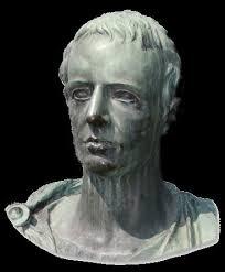 Catulus y su poesía explícita. ¡WTF!