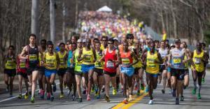 ¿Por qué un Maratón recorre 42 kilómetros…y 195 metros?