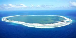 La Isla de Clipperton