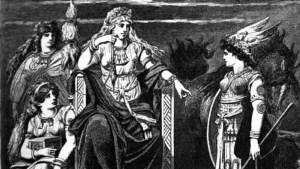 ¿A qué le tenían miedo los romanos?