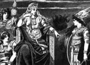 miedo romanos