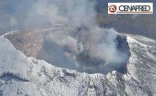 Nueva-explosion-Popocatepetl-fumarola-kilometros_588251176_269663_1649x1024