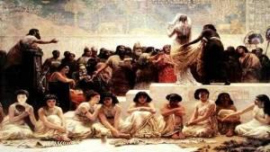 Esclavos Blancos.