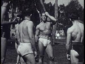 Historias de los Juegos Olímpicos