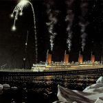 ¿Por qué el Californian no ayudó al Titanic?