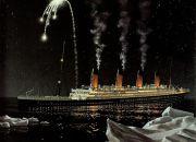 mitos sobre el Titanic