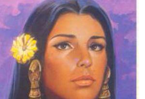 Malinche, traidora, víctima o ninguna de las dos.