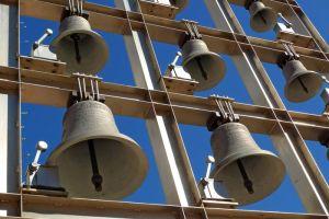 campanas-musicales
