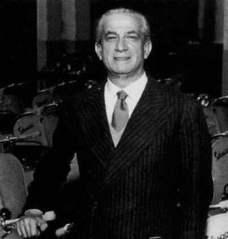 Enrico Piaggio