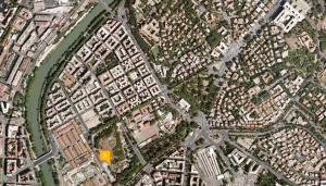Monte Testaccio: el poder de Hispania en Roma.