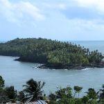 La Isla del Diablo: el País Prisión.
