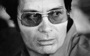 Jim Jones, profeta del comunismo