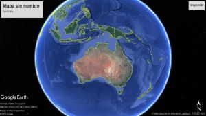 Australia / Oceanía