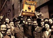 Monopoly y soldados