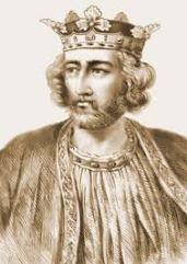 Edward I de Inglaterra