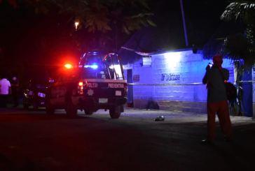 Segundo asesinato en la zona maya en 24 horas