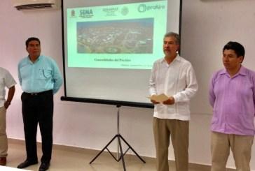 Consideran que por ahora no es necesario instalar verificentros en Quintana Roo