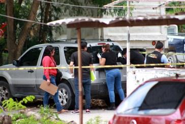 Violencia llega a las campañas en Quintana Roo