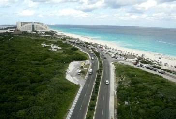 Más de 13 mil millones de pesos de inversión en infraestructura, comunicaciones y transportes