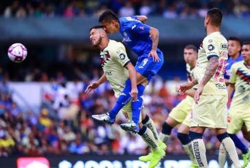 Suspende Liga MX actividades