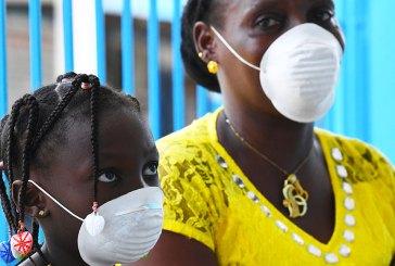 Respuesta al coronavirus deben incluir el impacto de la pandemia en las mujeres