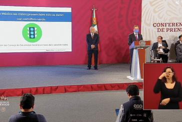 Iniciará el Ciclo Escolar 2020-21 con el modelo de aprendizaje a distancia Aprende en Casa II: Esteban Moctezuma
