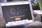 Quintana Roo no participará en tianguis turístico digital