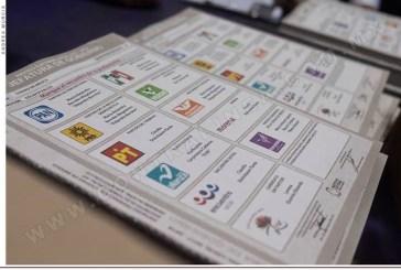 INE anuncia que proceso electoral 2020-2021 inicia el 7 de septiembre