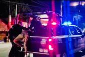 INICIAN NUEVA INVESTIGACIÓN POR ABUSO CONTRA POLICÍAS DE TULUM