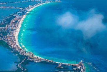 Caribe mexicano ya no domina nominaciones en los World Travel Awards