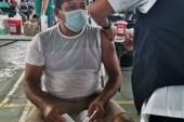 En Quintana Roo 241 mil 365 personas ya cuentan con su esquema completo contra la COVID-19
