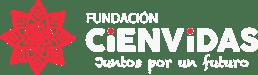 Fundación CiENViDAS
